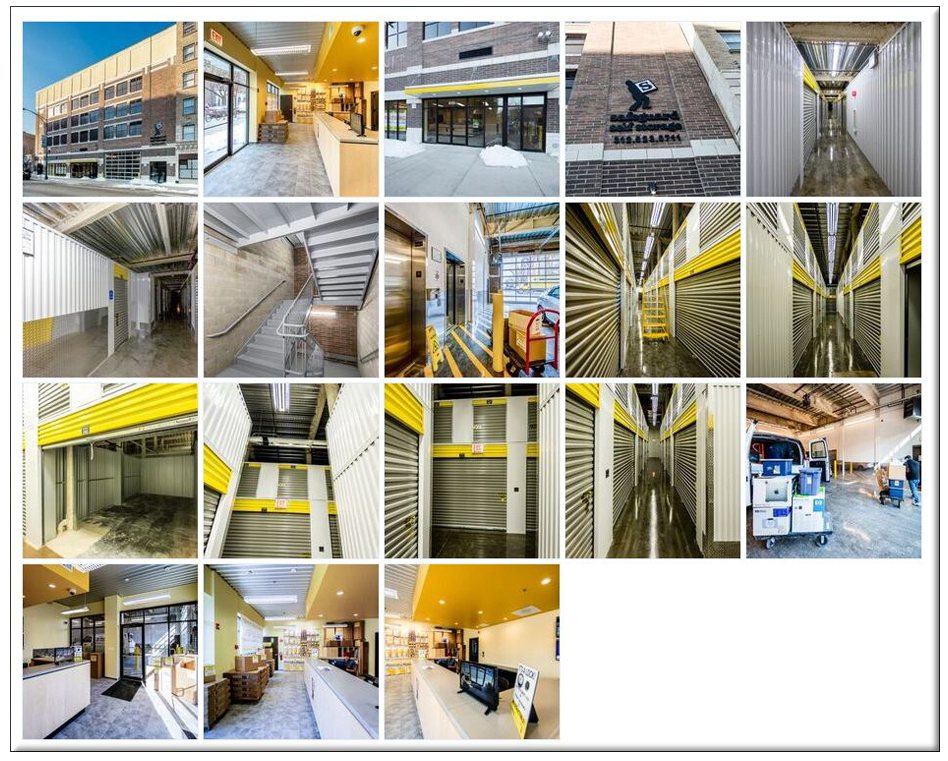 Architectural Photo Package